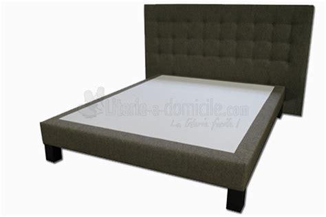 comment poser une tete de lit helvia co