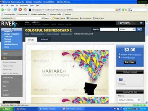 graphics design bangla tutorial bangla tutorial how to earn from graphics design youtube