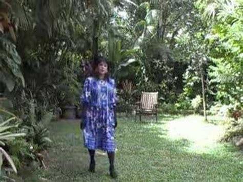 Hq 12990 Cherry Tutu Dress heidi crossdresser swimsuit doovi