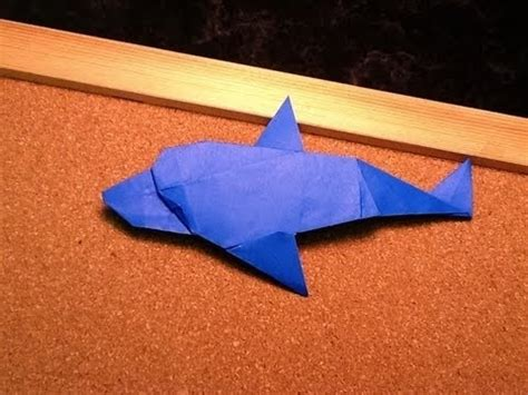 Origami Sea Creatures - 27 best images about sea creatures origami on