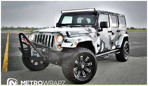 camo jeep camo jeep wrangler imgkid com the image kid has it