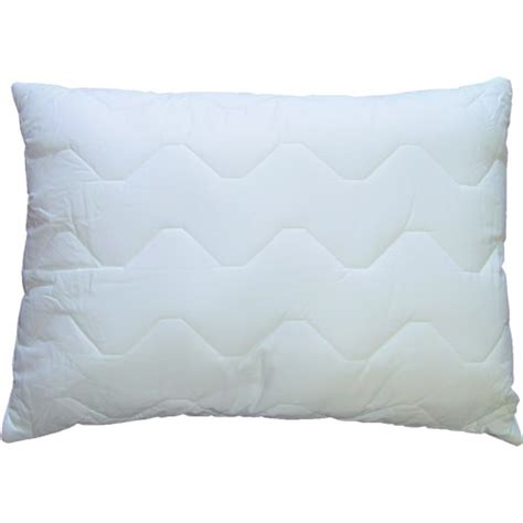 luxury bed pillows luxury washable pillow jpg