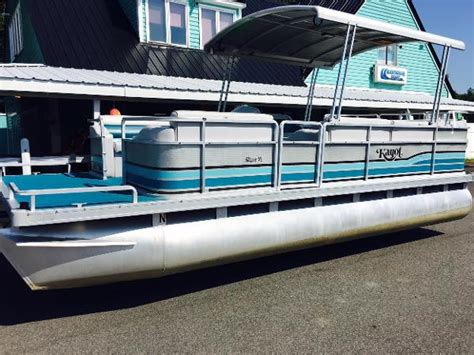 harris kayot pontoon boat covers kayot boats for sale