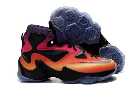 how to get free basketball shoes how to get free basketball shoes 28 images original