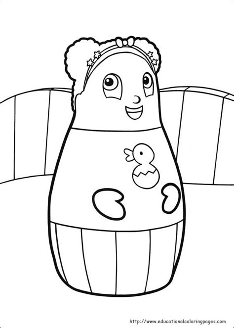 higglytown heroes printable coloring pages higglytown heroes educational fun kids coloring pages