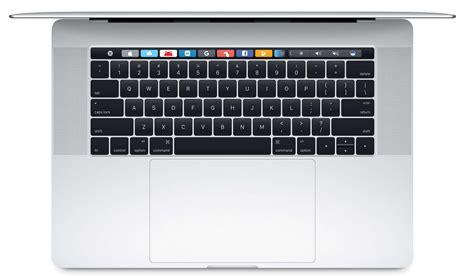 Keyboard Macbook Pro complaints fly about macbook pro s fancy new keyboard