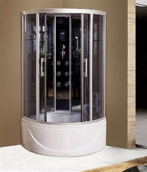 box doccia idromassaggio 90x90 box doccia idromassaggio 90x90 o 100x100 angolare con