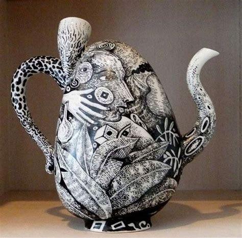 212 best scraffito images on pinterest ceramic pottery 252 best images about sgraffito on pinterest ceramics