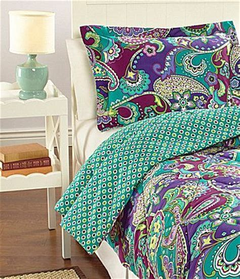 17 Best Images About Vera Bradley On Pinterest Case For Vera Bradley Crib Bedding