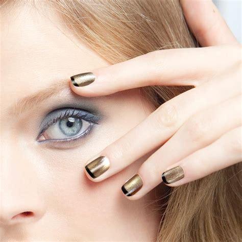 imagenes de uñas bien pintadas dale un toque especial a tus manos eligiendo el color de