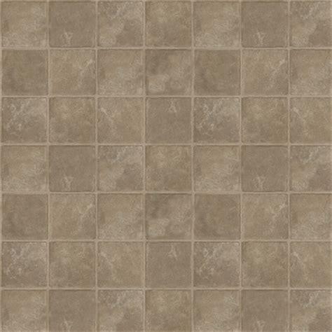 mannington vega ii wholesale discount sheet vinyl flooring