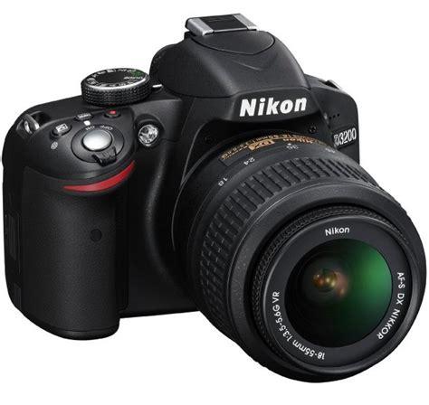 nikon d3200 price nikon d3200 digital slr announced ecoustics