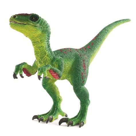 speelgoed kiki velociraptor speelgoed kiki dinosaurussen pinterest