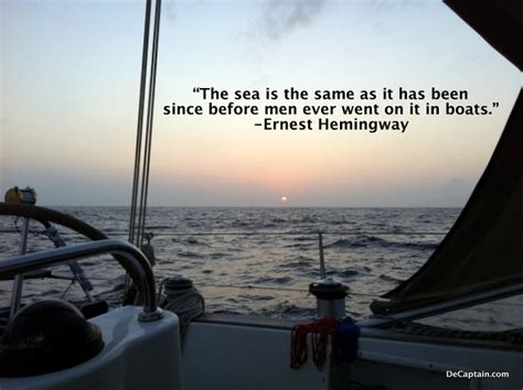 dog on boat quotes great sailing quotes sailing quotes and inspirational photos