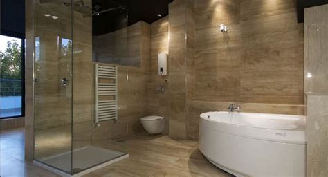 bathroom renovations perth cost appartment for rent london 2 double bedroom appartment