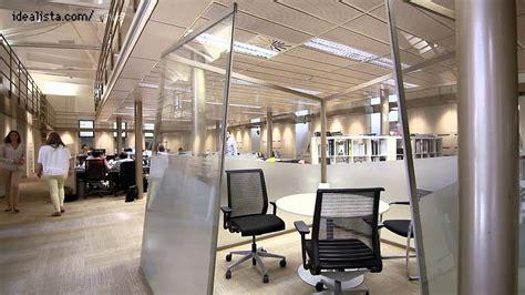 oficina v as 237 es una oficina sostenible por dentro y por fuera youtube