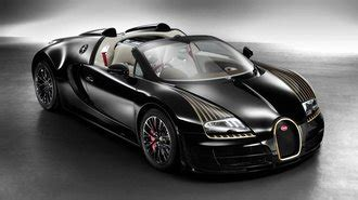 who owns bugatti average bugatti owner owns 84 cars carsdirect