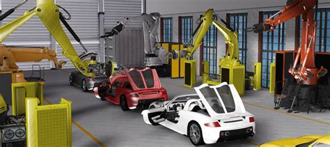 Mba In Automotive Management by Master Automotive Management