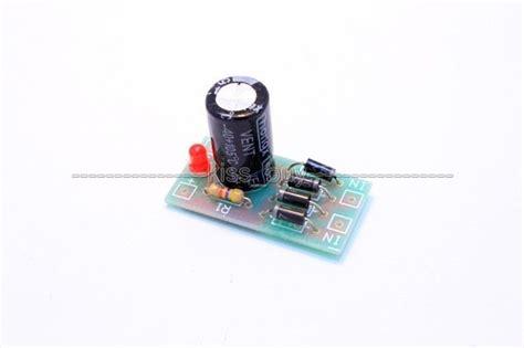 diode pour 12v circuit 12v diode bridge 28 images ac dc converter 6v 12v 24v 19v to 12v bridge rectifier filter