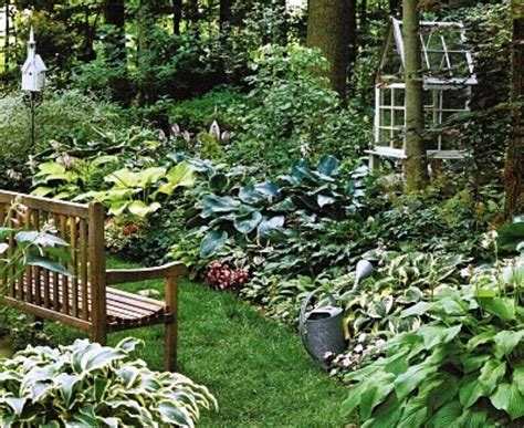 homeofficedecoration french country garden design