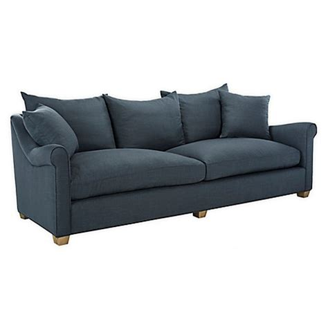 sofa shop bath safavieh frasier sofa bed bath beyond
