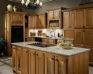 Knock Down Kitchen Cabinets by Kitchen Amp Bath R W Amp Sons Builders Inc R W Amp Sons
