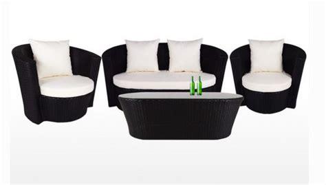 plastic garden sofa plastic wicker chair promotion shop for promotional plastic wicker chair on aliexpress com