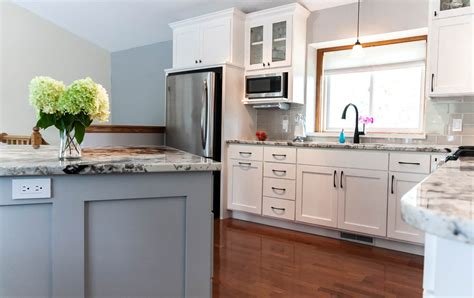 sherwin williams paint store elk river mn kitchen remodel nowthen mn archives franklin builders