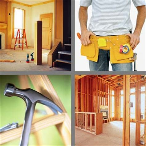 essential power tools for home renovation projects tree
