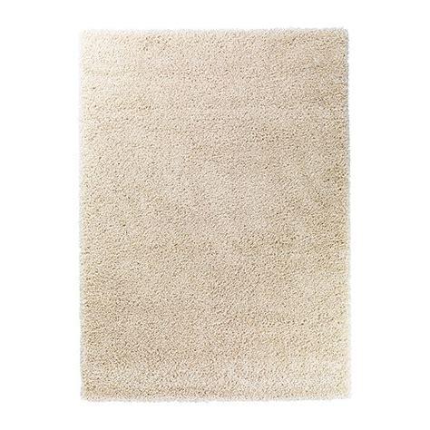 comprar ofertas platos de ducha muebles sofas spain alfonbras ikea