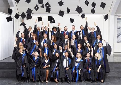 Best Mba In Denmark by Time Mba Class Of 2014 Graduates Cbs Copenhagen