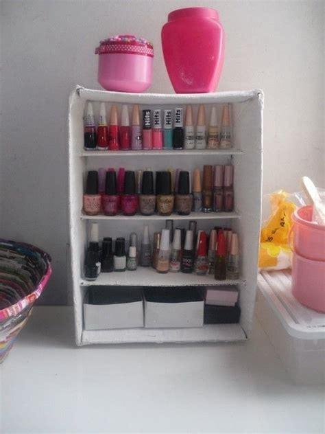 Nail Shelf Organizer nail shelf organizer 183 a storage unit
