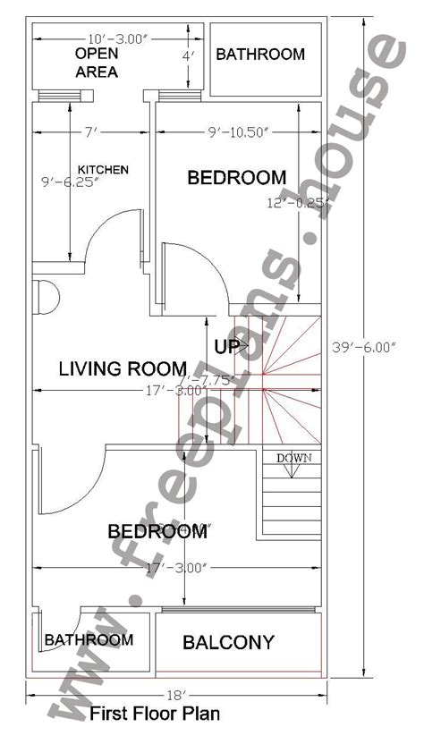 215 square feet in meters 65 square meters to sq feet 65 square meters to sq feet 18