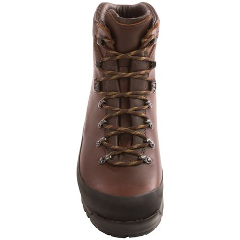 alico ultra hiking boots for save 46