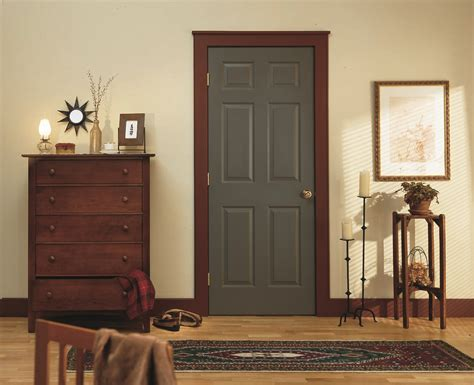 Craftmaster Interior Doors Craftmaster Interior Doors Certified For Recycled Content