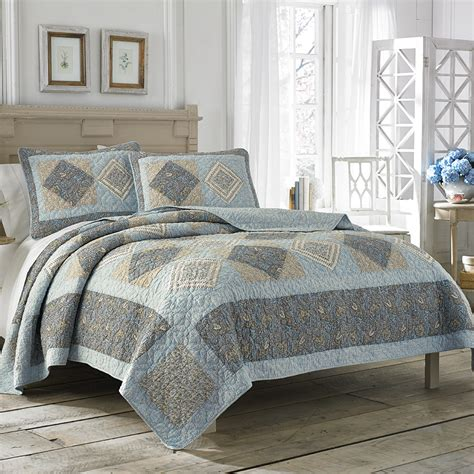 scs upholstery plc laura ashley quilts and coverlets 28 images laura