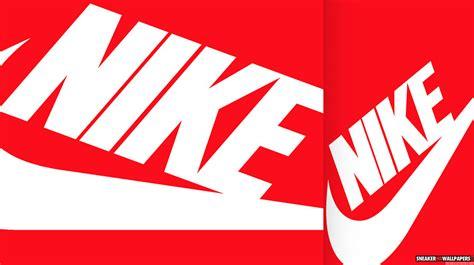 Nike Air Logo nike air logo wallpaper wallpapersafari
