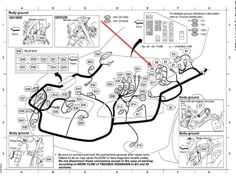 qg18de ecu wiring diagram 2003 vw jetta wiring diagram