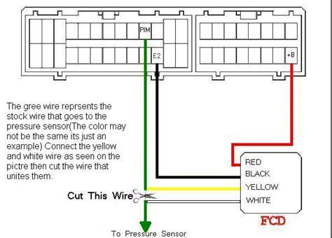 toyota starlet ep82 wiring diagram
