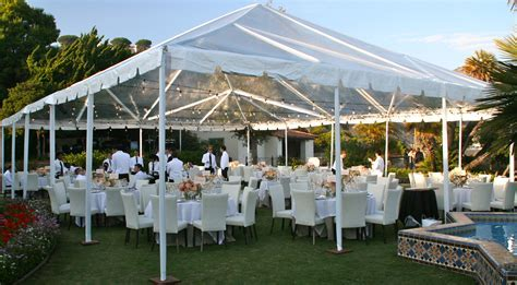 Clear Top Frame Tent Town Country Event Rentals, Images Of