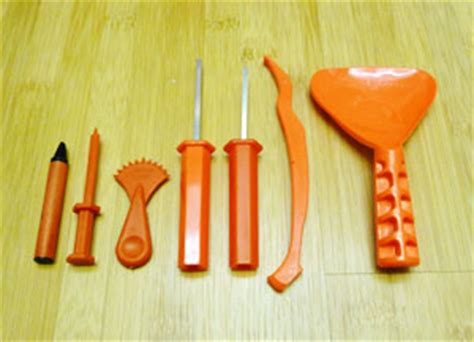 carving tools for pumpkins for carving an ffxi pumpkin wiki xi zam
