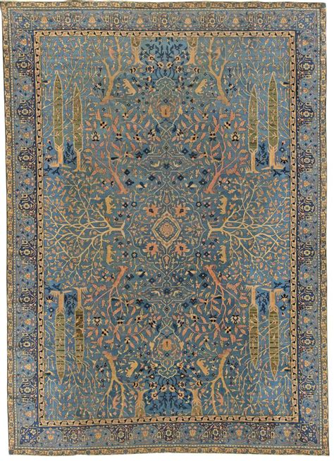 floor rugs india 1000 ideas about wool rugs on home depot rugs and area rugs