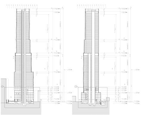 8 york street floor plans asociacion de decoradores de interiores topalekua premio