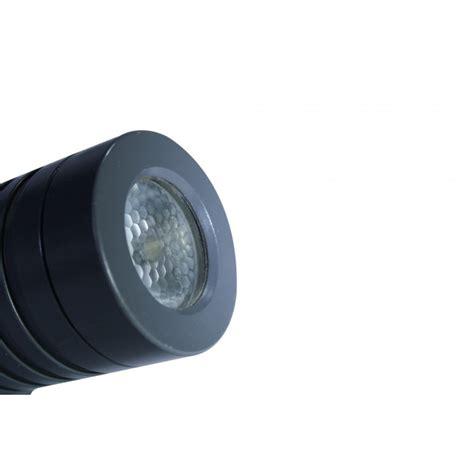 outdoor spot light led outdoor spot light 3w