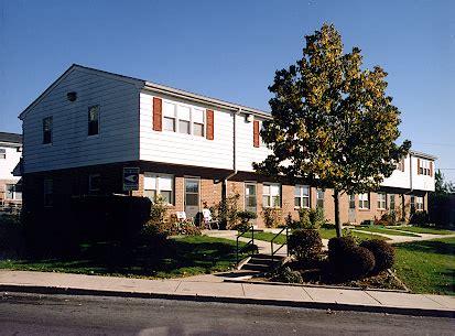 lancaster housing authority public housing lancaster city housing authority