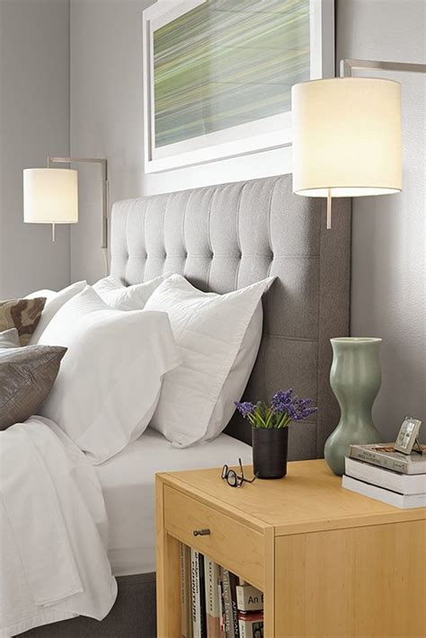 Bedroom Lighting Solutions Best 25 Lighting Solutions Ideas On Garden Lighting Ground Outdoor Pole Lights And