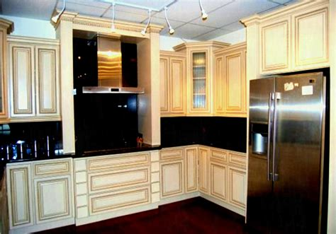 painting cherry cabinets white size of cabinets painting cherry antique white paint