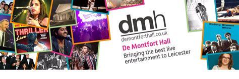De Montfort Mba Top Up by De Montfort Demontforthall