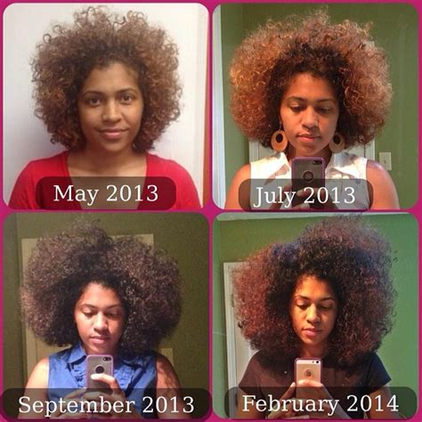 stages of natural hair 8 more inspiring photos of amazing natural hair journeys