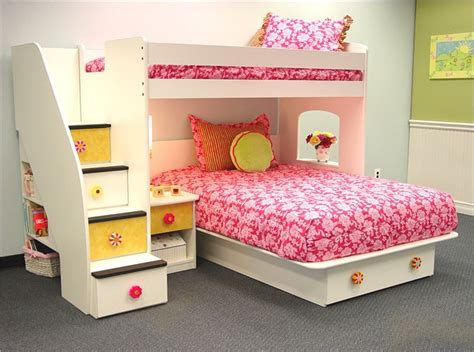 tween bunk beds berg furniture bunk beds top xx space saver loft